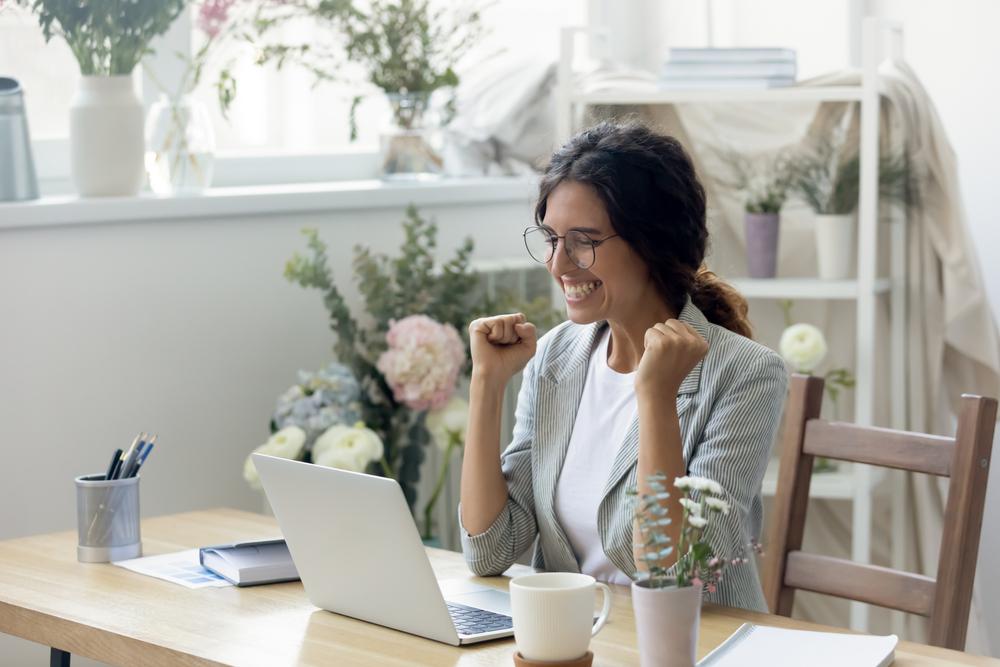 Astuces pour trouver un prêt entre particulier rapide