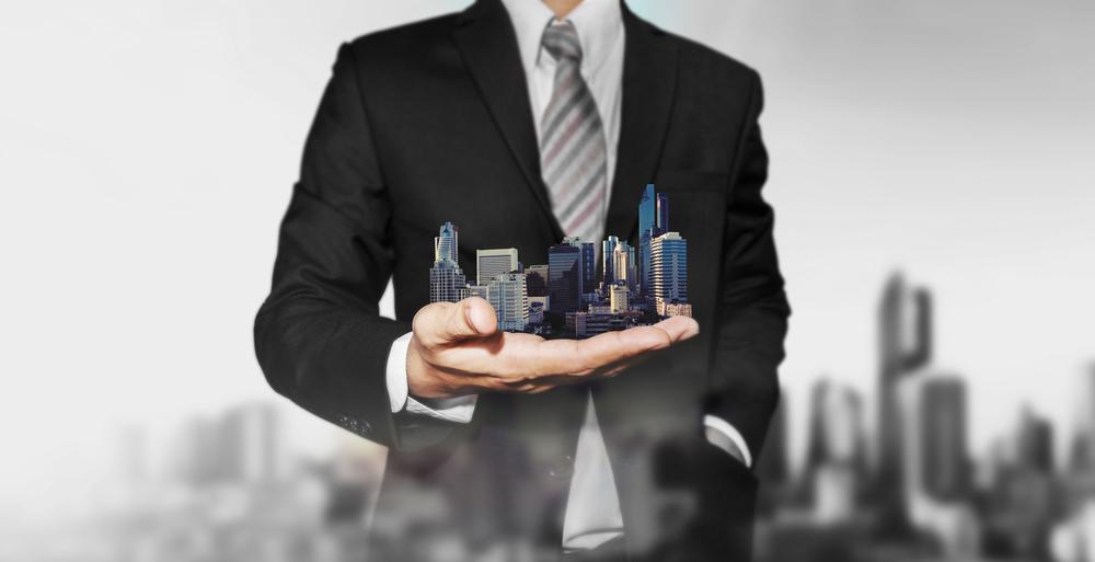 Bretagne conseils pour mieux choisir un promoteur immobilier