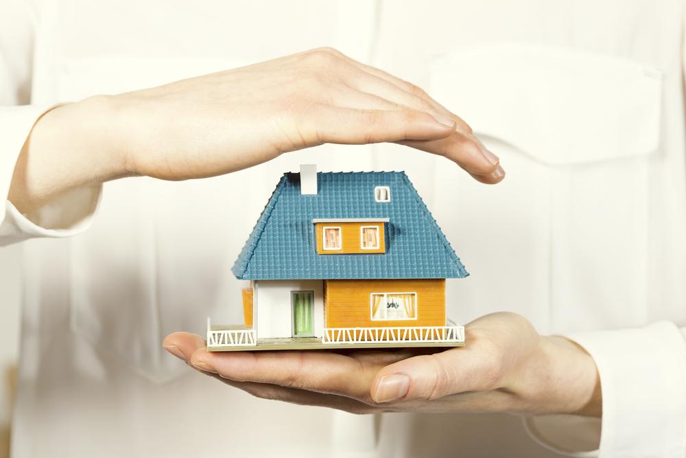 Combien coûte une assurance habitation