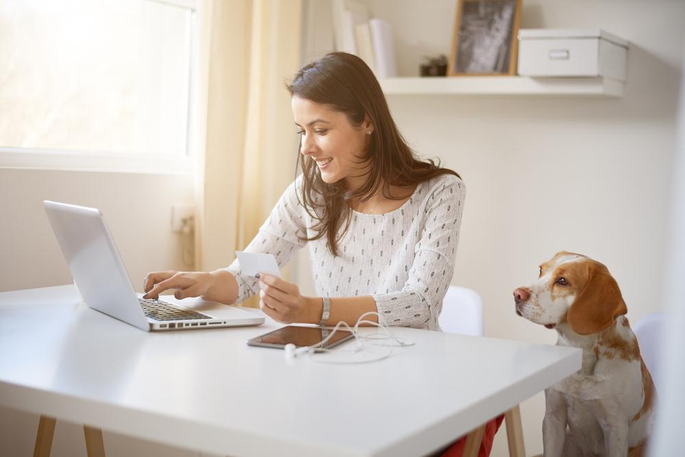Comment et pourquoi utiliser un simulateur de prêt immobilier en ligne