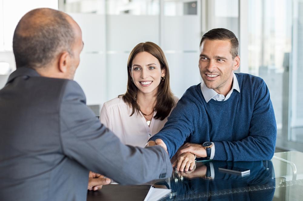 Comment obtenir un prêt personnel au Luxembourg