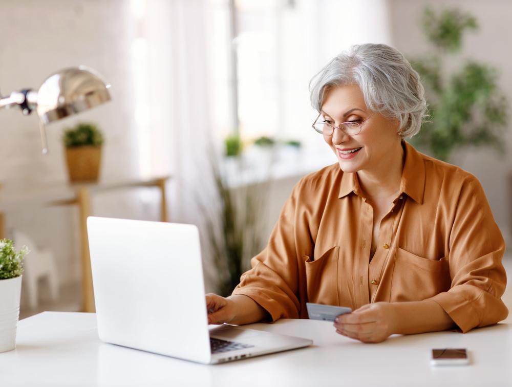 Conseils pour obtenir facilement un crédit sénior