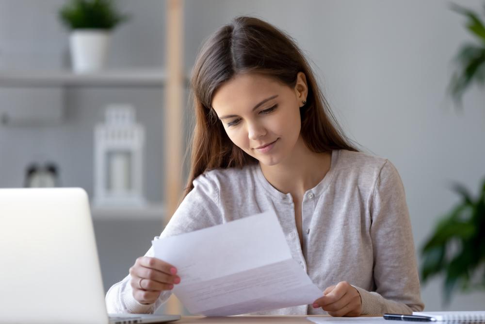 Impossible de ne plus rembourser le crédit