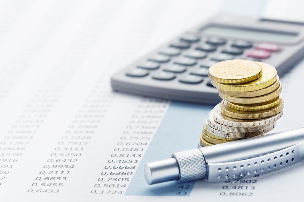 Le crédit trésorerie particulier, pratique pour concrétiser un projet