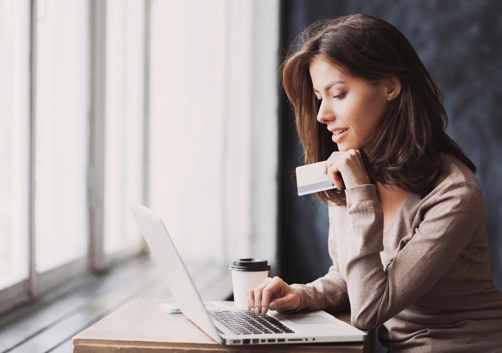 Les avantages de la souscription à un crédit en ligne sans justificatif