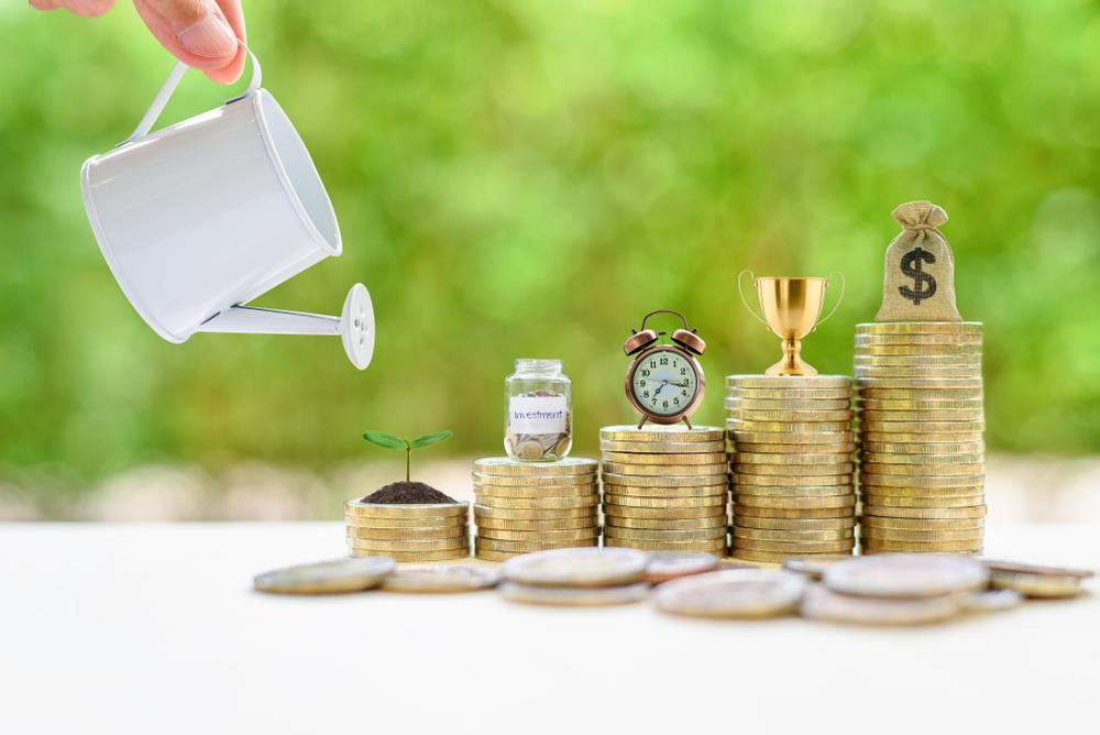 Les principales différences entre la macroéconomie et la microéconomie