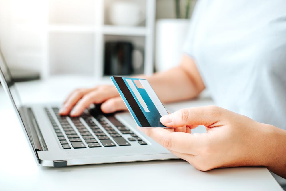 Micro credit en ligne pour qui et comment l'obtenir