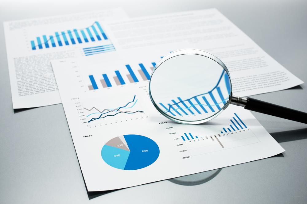 Pourquoi faire une étude de marché lors du lancement de son entreprise