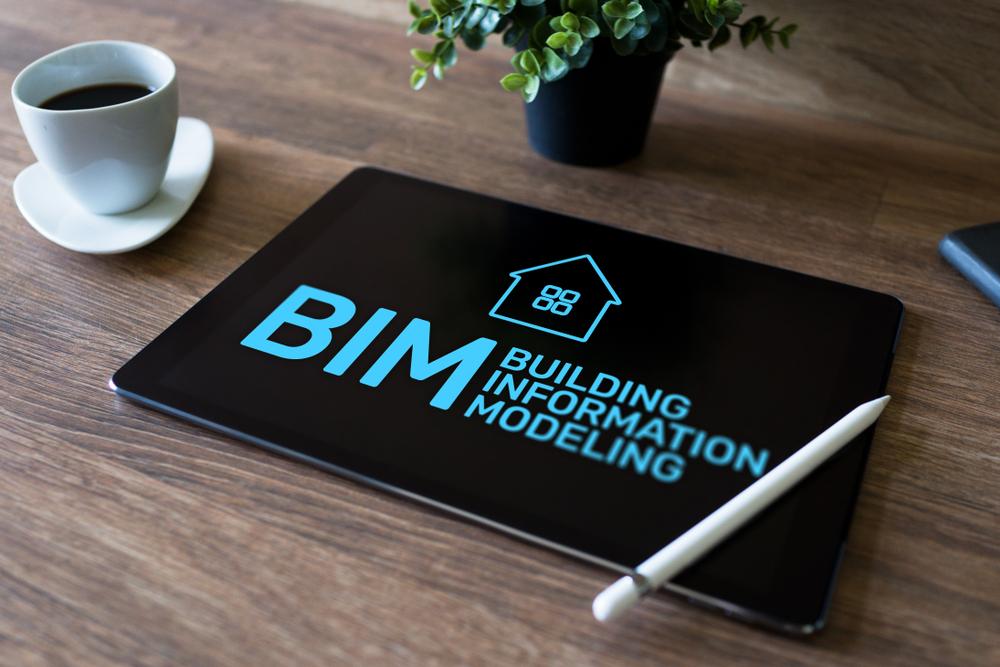 Qu'est-ce que la maquette numérique BIM