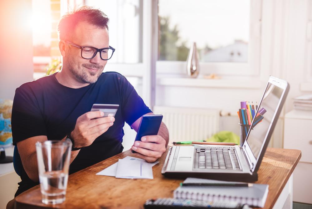 Souscrire à un crédit immédiat sans justificatif