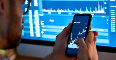 indices boursiers européens